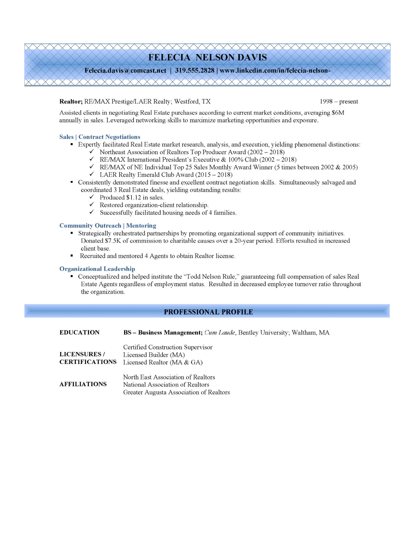 24 Hour Resume Writing Service 24 Hour Resume Writing Service